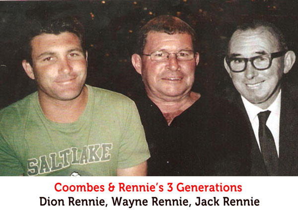 coombes-and-rennie-3-generations