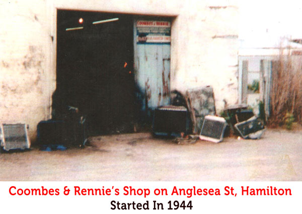 coombes-and-rennie-first-workshop