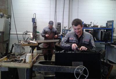 radiator-repair-workshop-1