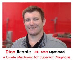 staff-profile-dion-rennie